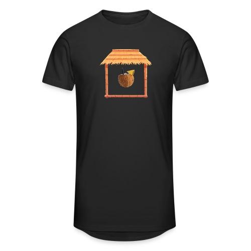 CocktailHouse 5 - Maglietta  Urban da uomo