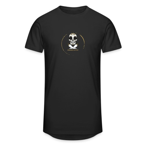 Logo HABANERO FACTORY - Maglietta  Urban da uomo