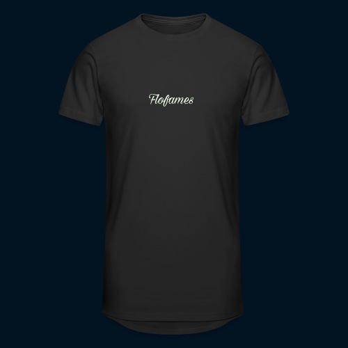 camicia di flofames - Maglietta  Urban da uomo