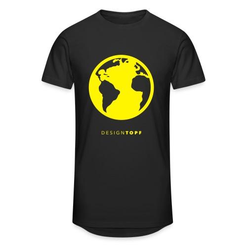 img_35278 - Männer Urban Longshirt