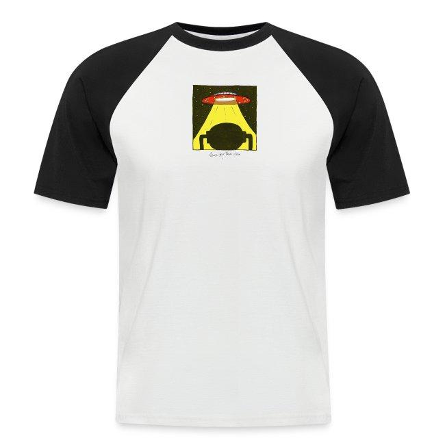 jamies dream t shirt image