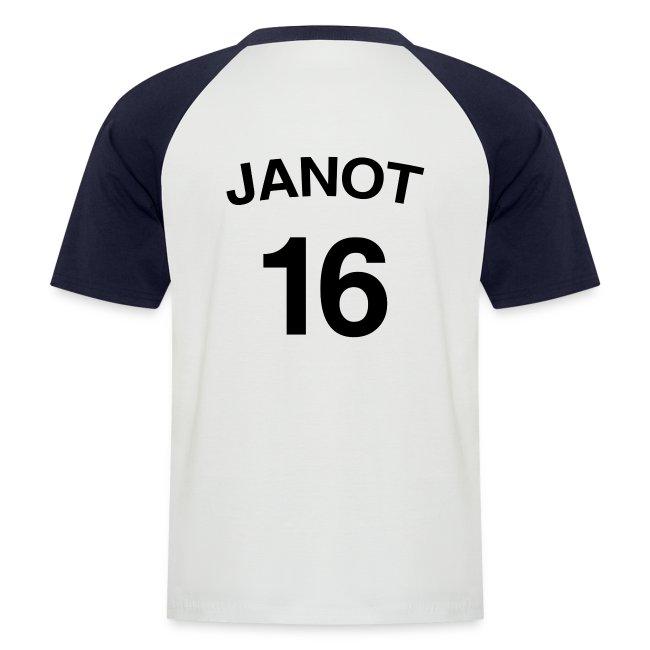 URL SITE JANOT