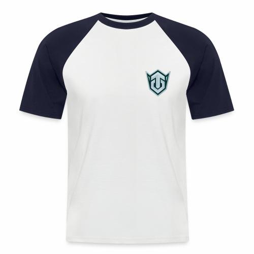 PNG Logo - Men's Baseball T-Shirt