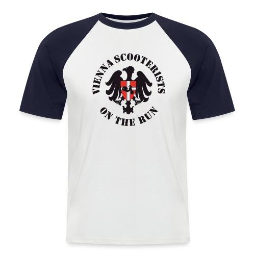 3952880 14651661 unbenannt1 orig png - Männer Baseball-T-Shirt
