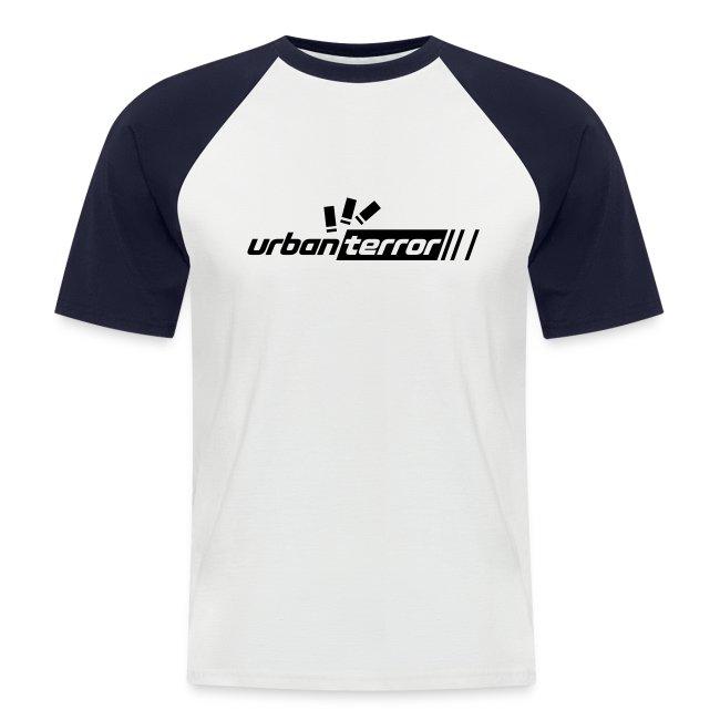 Urban Terror TM 1 color