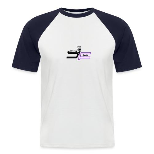 12764859 937810906333585 - Männer Baseball-T-Shirt