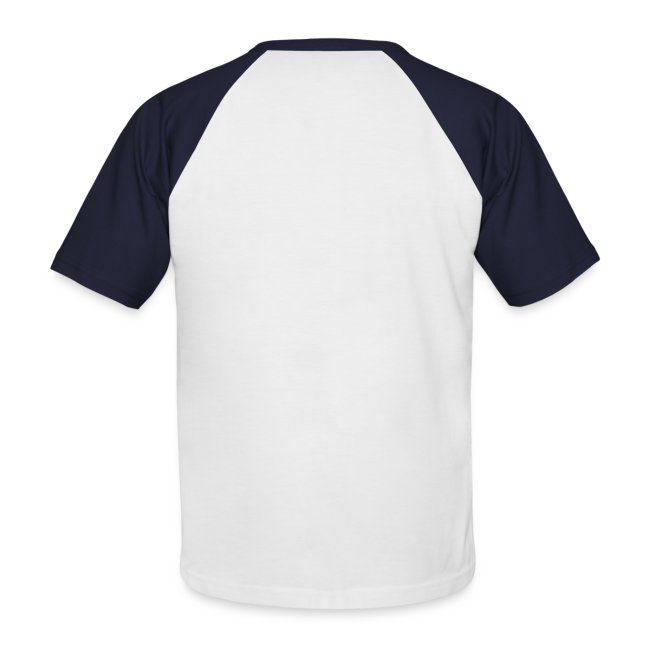 circle teeshirt logo v10