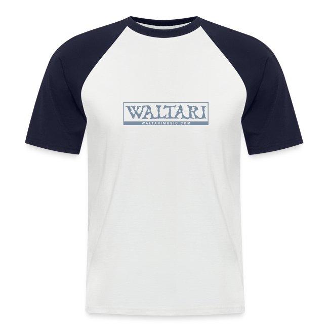 Waltari Logo