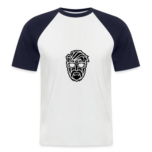 Benscollectables BLK 1 - Men's Baseball T-Shirt