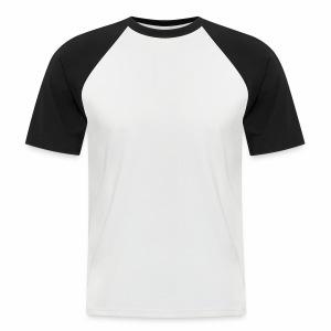 Starseed - Men's Baseball T-Shirt