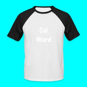 CW - Men's Baseball T-Shirt