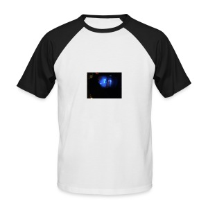 Chroma - Men's Baseball T-Shirt