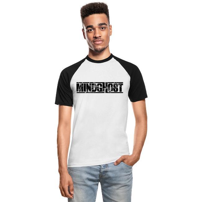 mindghost logo alternative