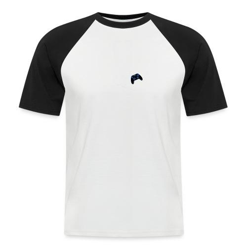 Adust - Men's Baseball T-Shirt