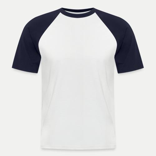 ing Original's - Men's Baseball T-Shirt