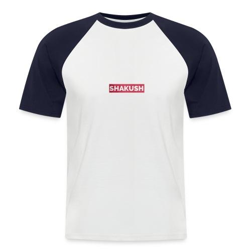 Shakush - Men's Baseball T-Shirt