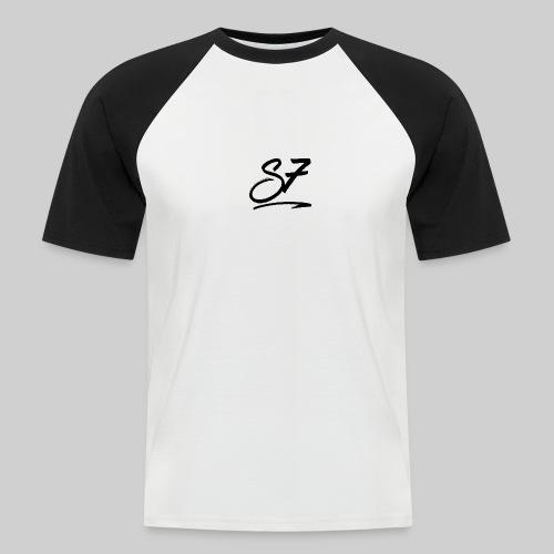 SLICK 7 - Men's Baseball T-Shirt