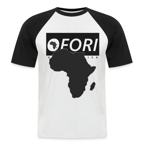 OFORI - Men's Baseball T-Shirt