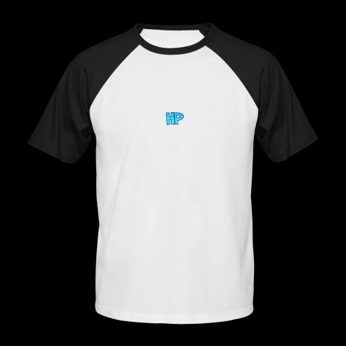 MERCH - Men's Baseball T-Shirt