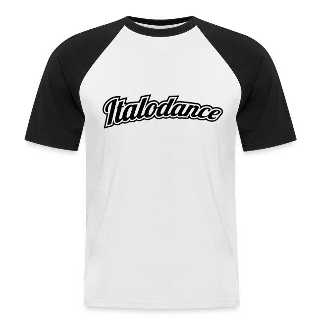 italodance