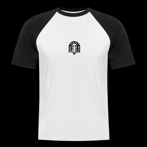 HRD - Men's Baseball T-Shirt