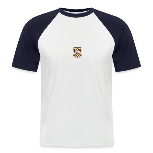 Borough Road College Tee - Men's Baseball T-Shirt