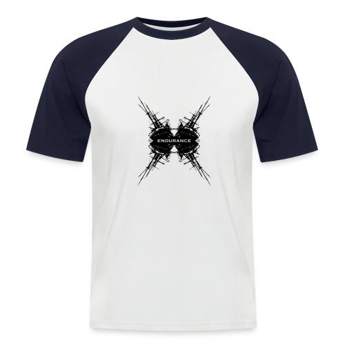 Endurance 1A - Men's Baseball T-Shirt