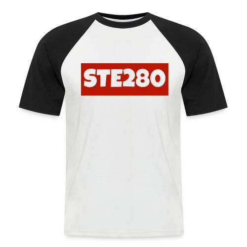 Women's Ste280 T-Shirt - Men's Baseball T-Shirt