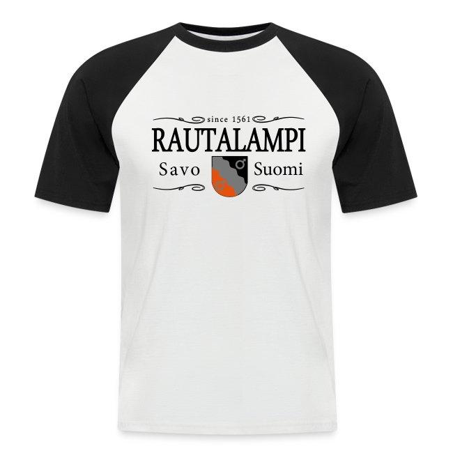 rautalampilippu2