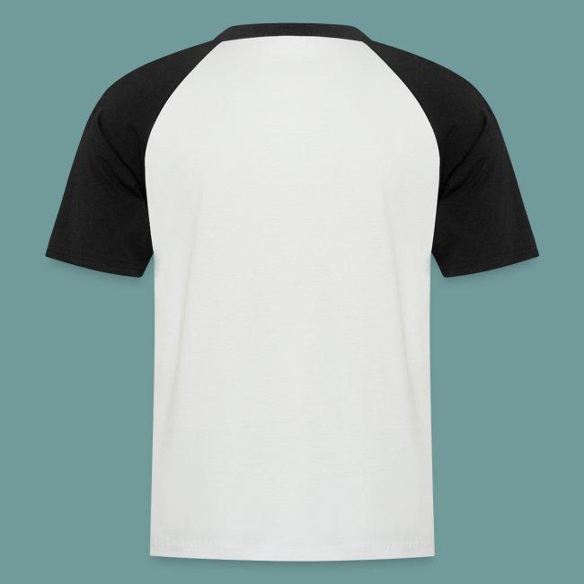 Next 4 à manches courtes t-shirts nwt