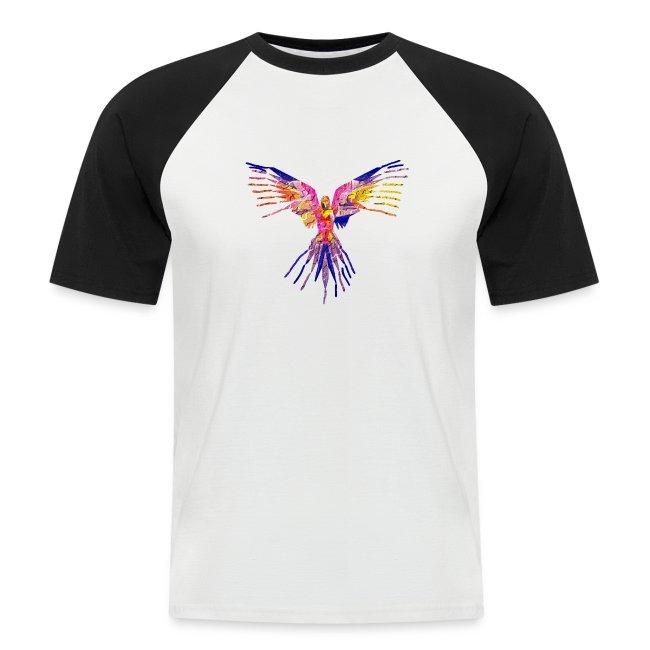 K.A Shirts