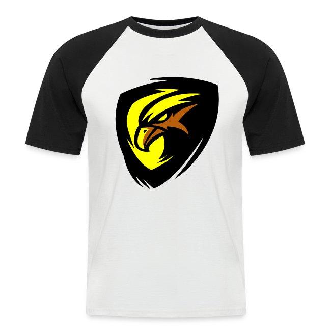 Plopp T-Shirt