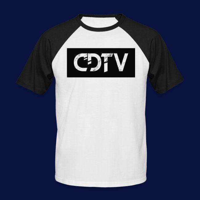 CDTV Box Logo