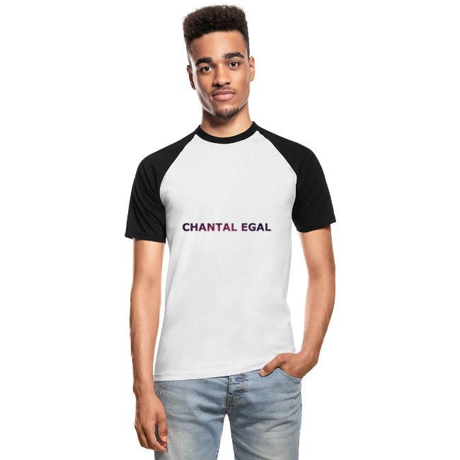 ChantalSunset