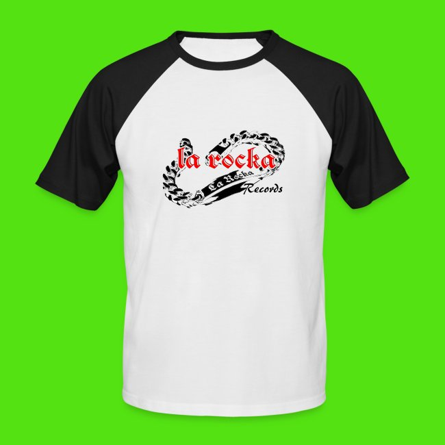 La Rocka - white'n'red2