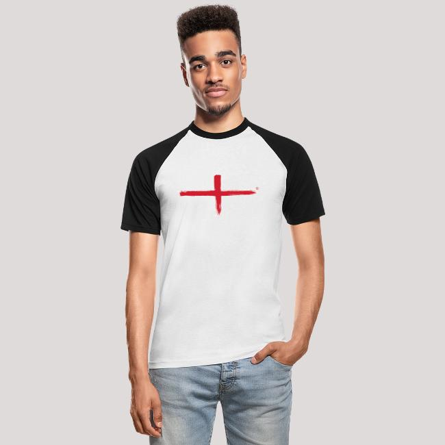 WORLD CUP T