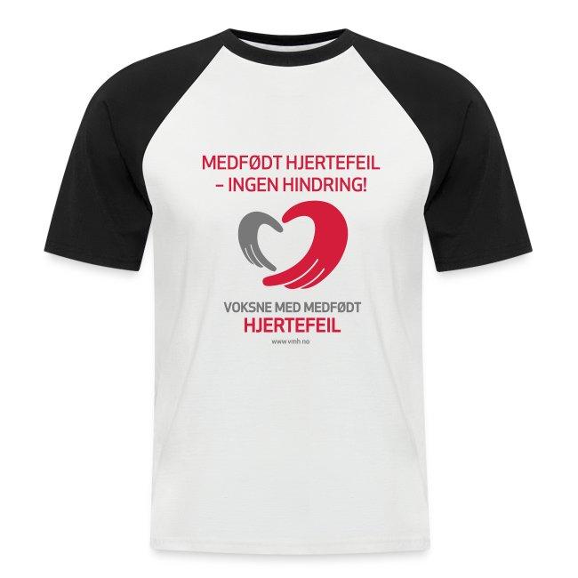 VMH__spreadshirt_medf
