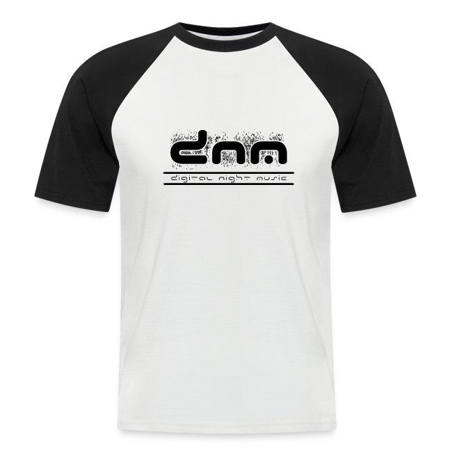 dnm logo whitebg 4000x1767