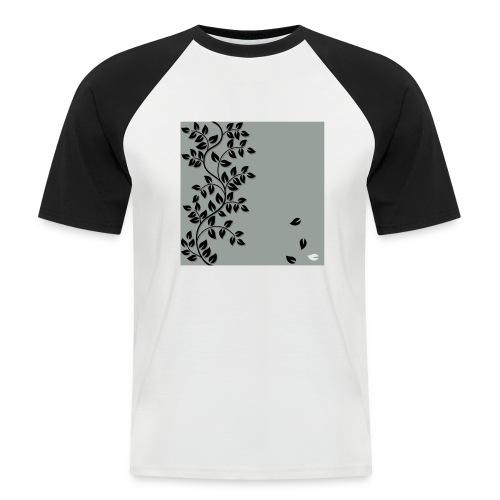 onboarding - Men's Baseball T-Shirt