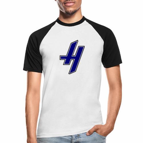 SEASON 1 - Men's Baseball T-Shirt
