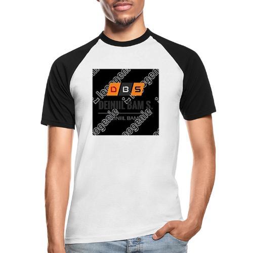 101405418 756418875101596 4570140597909716992 n - Männer Baseball-T-Shirt