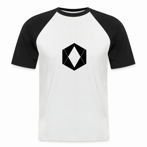 4AM Official - Men's Baseball T-Shirt