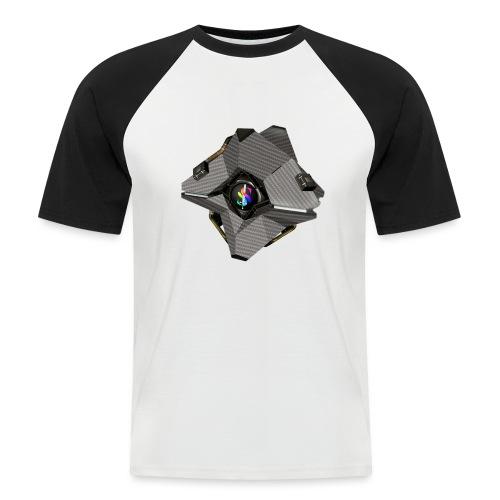 Solaria - Men's Baseball T-Shirt