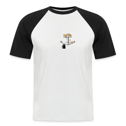 accessories - Men's Baseball T-Shirt