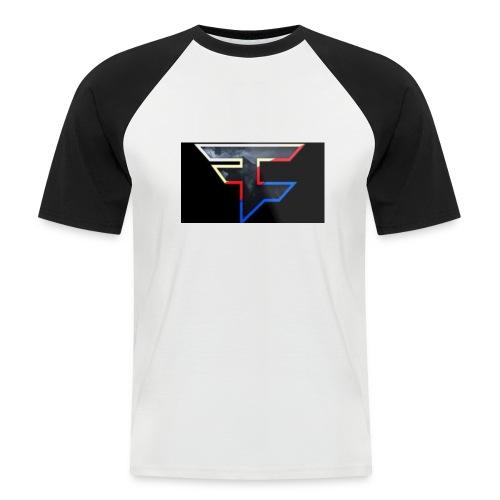 FAZEDREAM - Men's Baseball T-Shirt