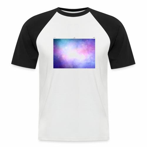IMG 1395 - Men's Baseball T-Shirt