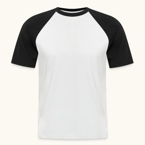 Handarbeiten lustiges Hobby Werkzeuge Geschenk - T-shirt baseball manches courtes Homme