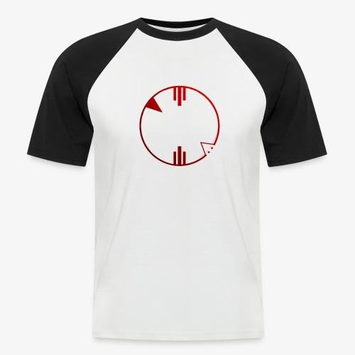 501st logo - Men's Baseball T-Shirt