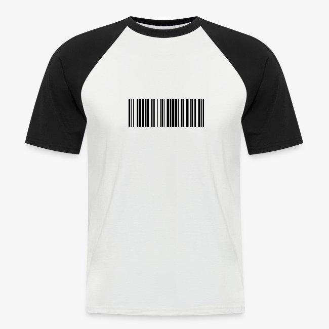 Unique-Barcode
