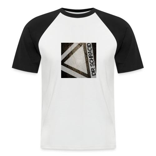 1915042 1118723304839311 585754691287246 - Männer Baseball-T-Shirt